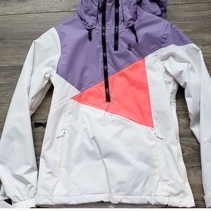 Volcom Snowboarding/Skiing Coat